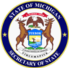 Michigan Secretary of State