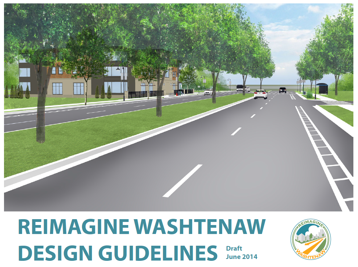 Reimagine washtenaw.png Opens in new window
