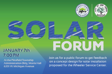 Solar Forum Opens in new window