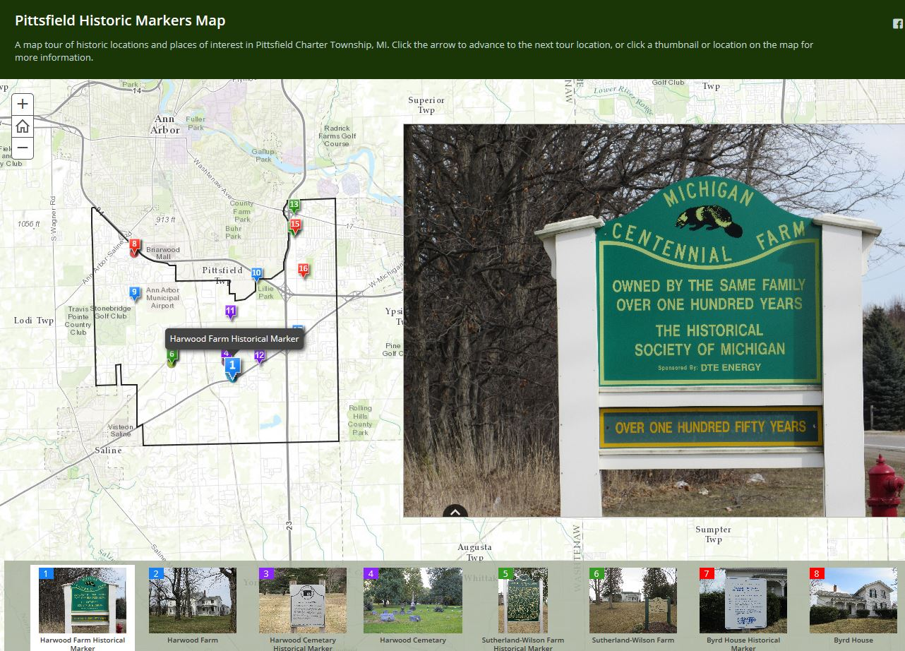 Historic Markers Map.JPG