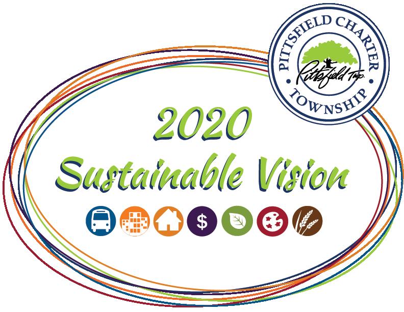 2020-vision-logo