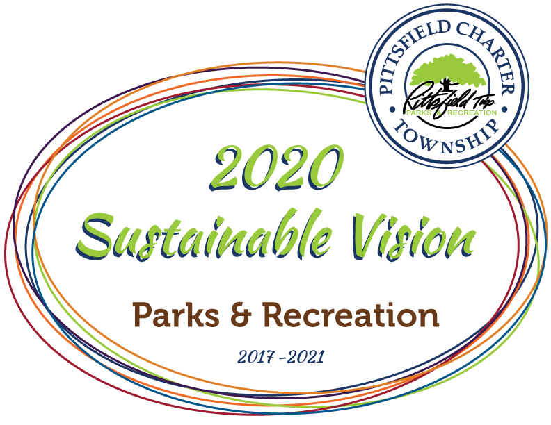 2020 vision p&r logo