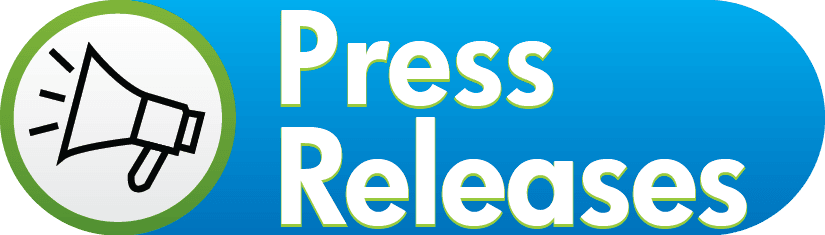 DPS Press Releases Button