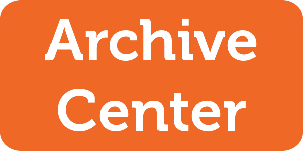 Archive Center 2.png