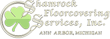 Shamrock Floorcovering Services, Inc