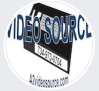 Video Source Media Services, LLC