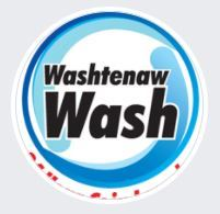 Washtenaw Auto Wash