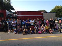 NNO Group Photo