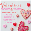 Valentine Cookies and Crafts.png