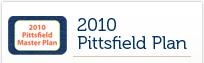 2010 Pittsfield Plan
