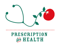 prescription for health logo.png
