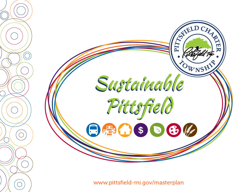 Sustainable Pittsfield