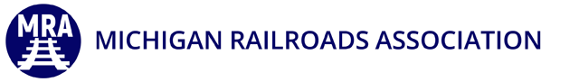 Michigan Railroads Association
