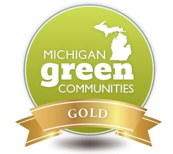green community gold