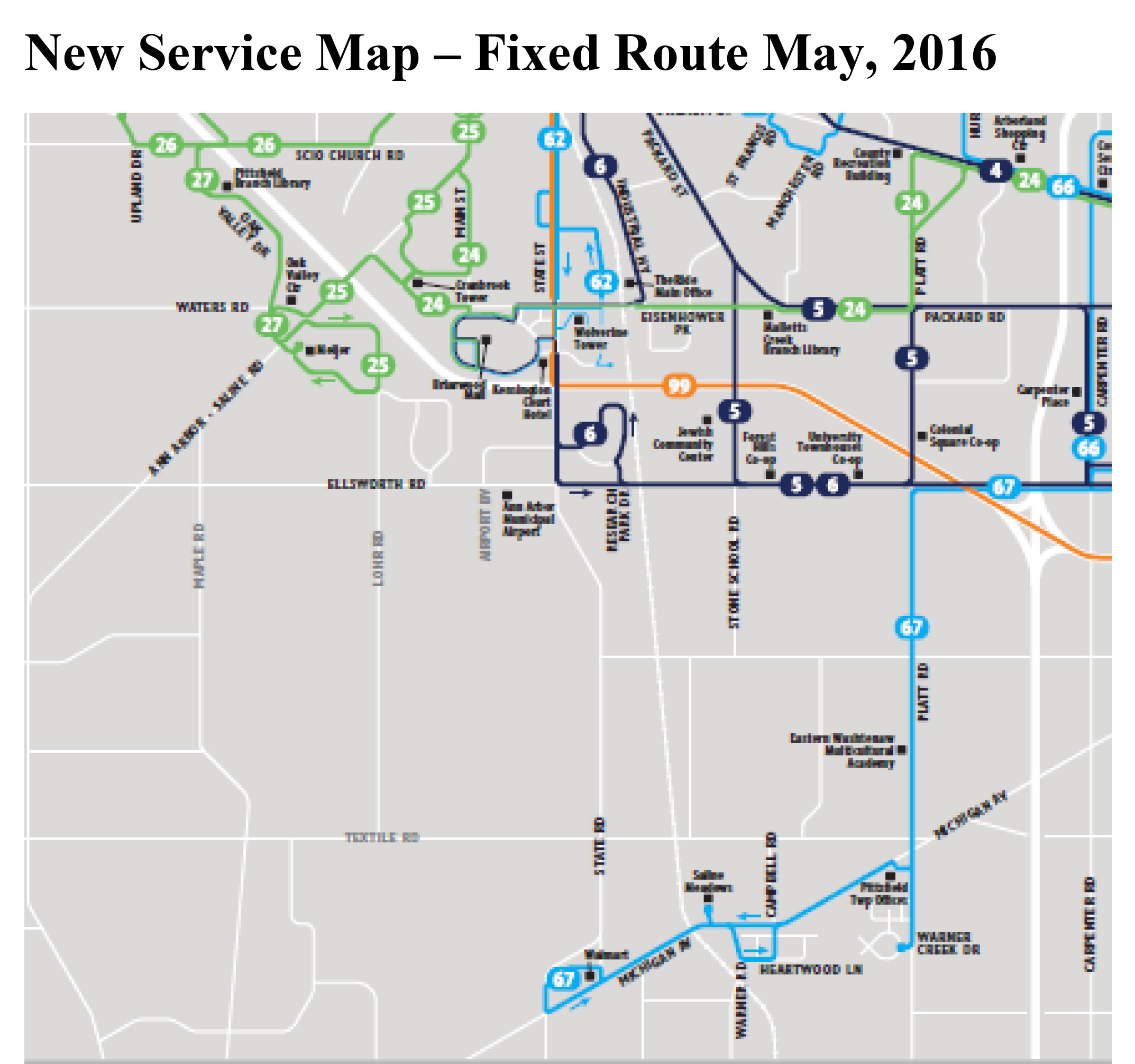 aaata fixed service route map