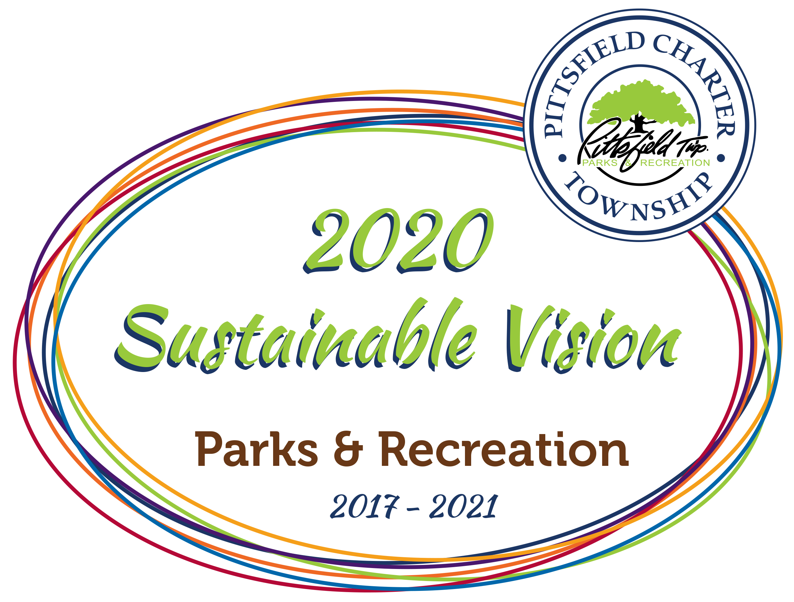2020 Sustainable Vision Parks and Recreation Master Plan