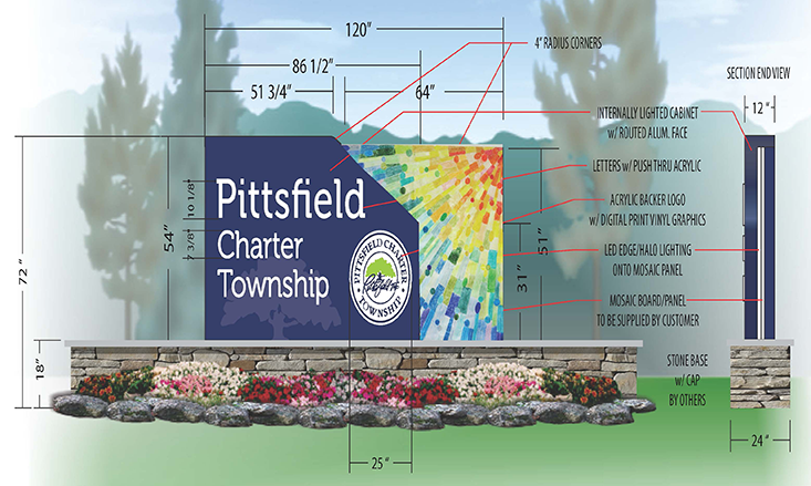 Pittsfield Charter Township Sign ren 2.png
