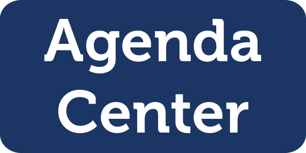 Agenda Center Opens in new window