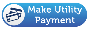 Make Utility Payment